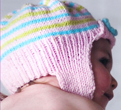Isadora_in_hat_1_small