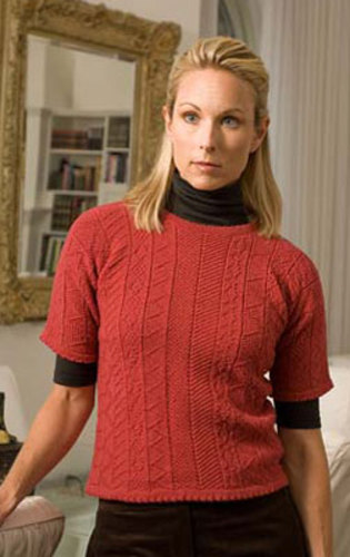 Ravelry Cardigan Pullover And Sweater Patterns 7 Free Sweater