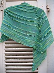 Green_shawl_020_small