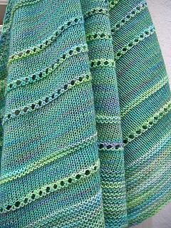 Green_shawl_035_medium2_small2