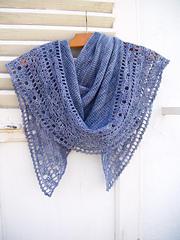 Muscari_shawl_crochet_105_small