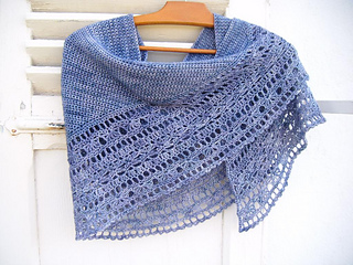 Muscari_shawl_crochet_072_small2