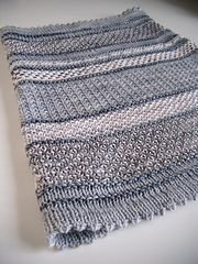 Blurred_lines_cowl__17__small