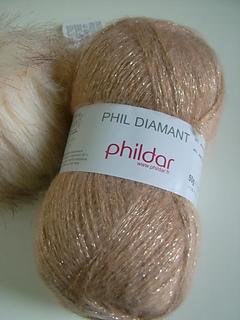 phil diamant phildar