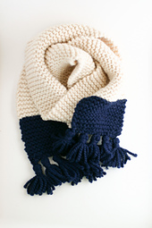 Scarf-6463_small_best_fit