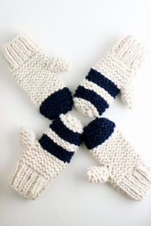 Mittens-3061_small2