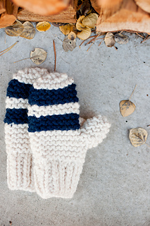 Chunky_mittens-7094_small2
