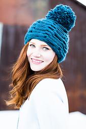 Arm_knit_pom_pom_hat-3865_small_best_fit