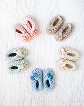 Finger_knit_baby_booties-2-2_small_best_fit