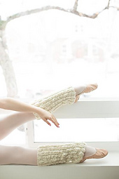 Easy_knit_leg_warmers-0480_grande_small_best_fit
