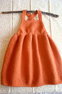Pinafore_dress-0775_small2