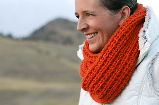 Mobius_cowl-0021_small2