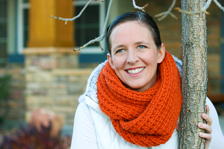 Mobius_cowl-0032-4_small2
