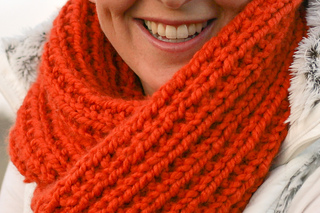 Mobius_cowl-0015-2_small2