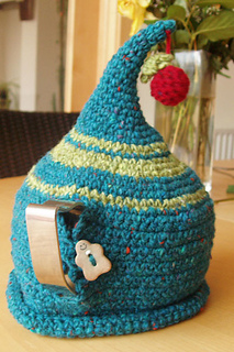 Tea_cozy_small2