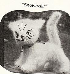 Snowball_small