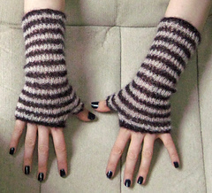 Armwarmers3_a_small