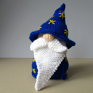 Grumble-snuff_the_wizard__img_0373_small2