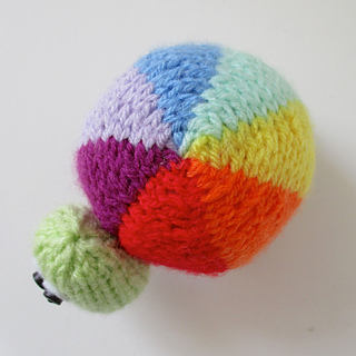Rainbow_tortoise_img_7877_small2