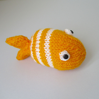 Fishy-wishy_img_7987_small2