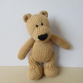 Eddie_bear_img_8980_small2