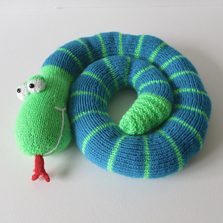 Twirly_snake_img_0788_small2
