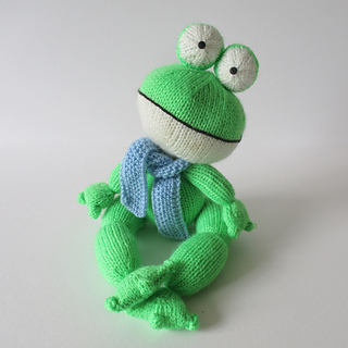 Felix_the_frog_img_0678__2__small2