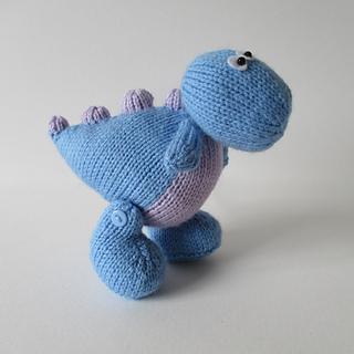 Dippy_the_dinosaur_img_0706__1__small2