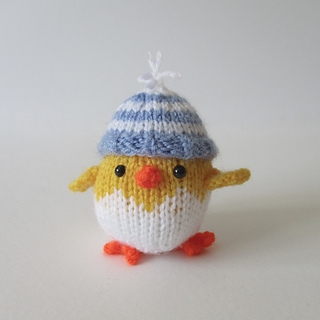 Eggy_chicks_img_1102_small2