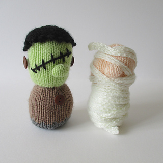 Frankenstein_and_mummy_img_1642_small2