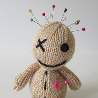 Voodoo_doll_img_1610_small2
