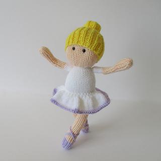 Bella_ballerina_img_2033_small2