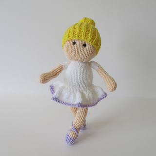 Bella_ballerina_img_2036_small2