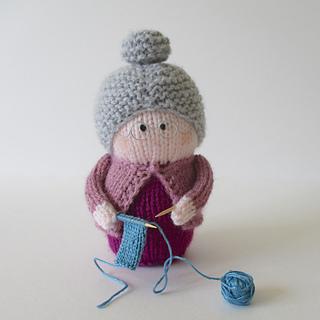 Granny_img_2067_small2