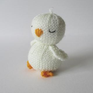 Sleepy_chick_img_0898_small2