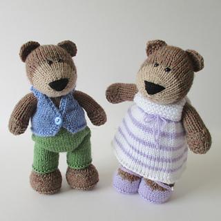 The_three_bears_img_1246_small2