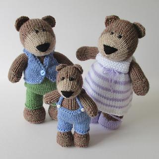 The_three_bears_img_1229_small2