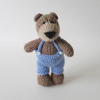 The_three_bears_img_1255_small2