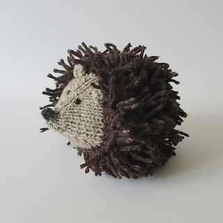 Tweedy_hedgehog_img_0984_small2
