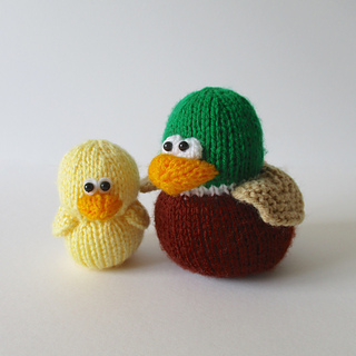 Duckies_img_1067_small2