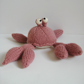 Pinky_the_crab__5__square_small2