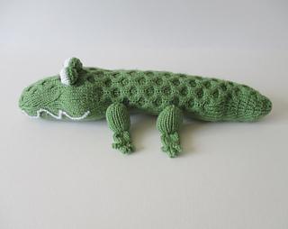 Miles_the_crocodile_img_1597_small2
