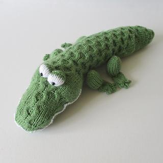 Miles_the_crocodile_img_1582_small2