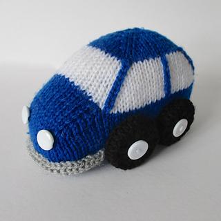 Bubble_car_sq_img_0219_small2