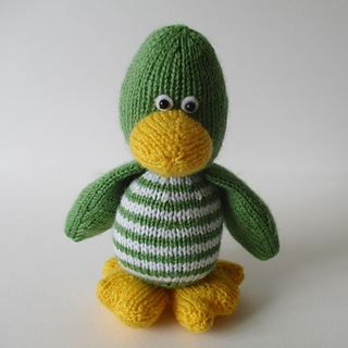 Quacky_duck_img_1001_small2