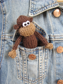 Pocket_monkey_1_small2