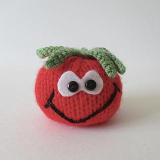 Tomato_img_1382_small2