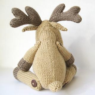 Rupert_the_reindeer_2_small2