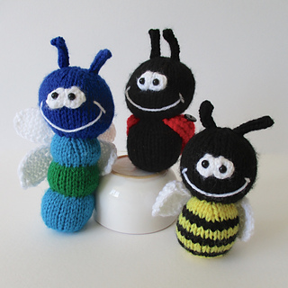 Dinky_bugs_img_2652_small2