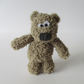 Fluffy_bear_img_0569_small2